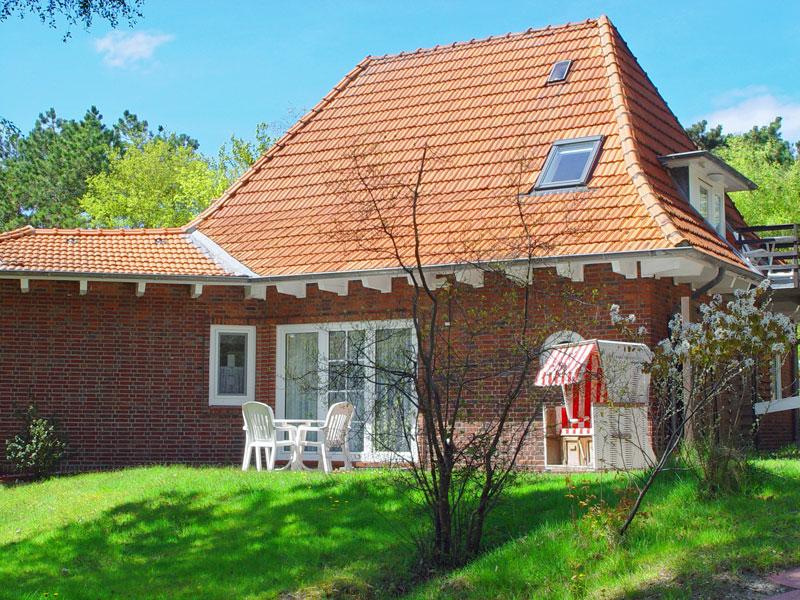 hotel-eulenhof-ferienhaus-hoheneck