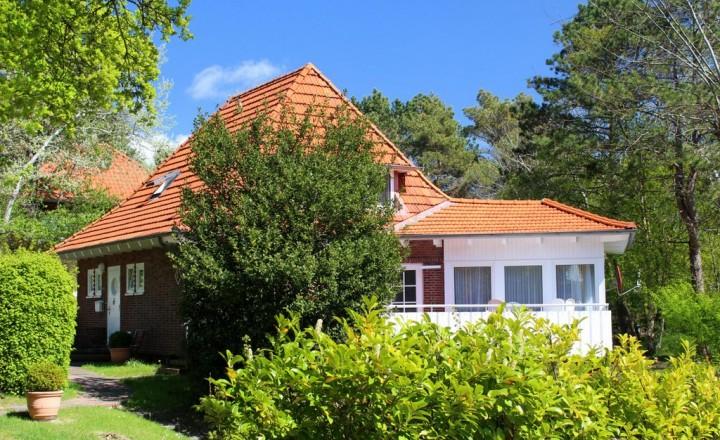 1-eulenhof-ferienwohnungen-hoheneck-1