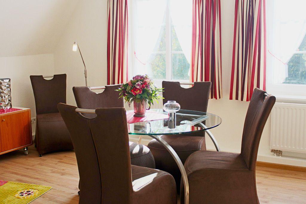 st peter ording duenenhotel hotel eulenhof 121. Black Bedroom Furniture Sets. Home Design Ideas