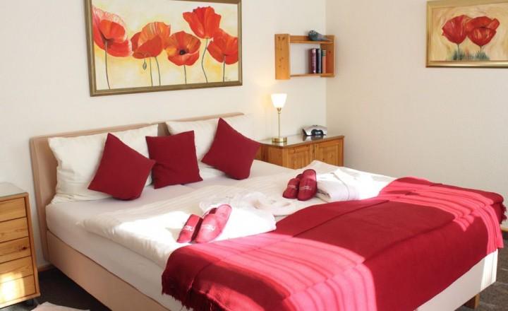 st-peter-ording-duenenhotel-hotel-eulenhof_103
